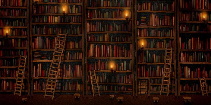 Wallpaper Borders Murals Wallpapers2u